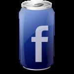 Přehrada na FB