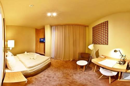 Business room Hotel Liberec